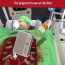 Surgeon Simulator supera i 2 milioni di copie vendute