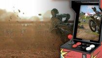 MXGP: The Official Motocross Videogame - Sala Giochi del 2 aprile 2014
