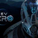 Sev Zero è il primo titolo esclusivo per Amazon Fire TV
