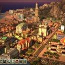 Anche la Tropico 5 Complete Collection ha un trailer di lancio