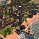Un nuovo trailer di Tropico 5 mostra le caratteristiche del gioco in versione PlayStation 4