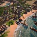 La Thailandia ha vietato la vendita di Tropico 5 sul suo territorio