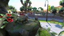 Zoo Tycoon - Il trailer di lancio