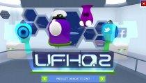 UFHO2 - Il trailer di lancio