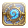 Hearthstone: Heroes of Warcraft per Android