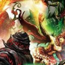 Soul Sacrifice Delta, il trailer del nuovo DLC basato su Toukiden: The Age of Demons