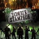 Bandai Namco lancia il tower defense Zombie Stampede su App Store