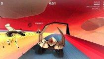Krautscape - Un trailer di gameplay