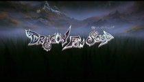 Dragon Fin Soup - Trailer di presentazione esteso