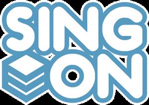 SingOn per PlayStation 3