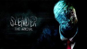 Slender: The Arrival per Xbox 360
