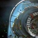 ADR1FT ha una data su PlayStation 4 e un nuovo trailer