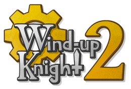 Wind-up Knight 2 per Android