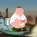 Data d'uscita e teaser trailer per Family Guy: The Quest for Stuff