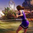 Kinect Sports Rivals - I voti della stampa