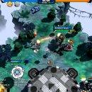 Ubisoft e Carbon Games portano AirMech Arena su Xbox 360, trailer di presentazione e immagini