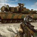 Battlefield 4 - Il trailer di Legacy Operations