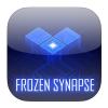 Frozen Synapse per iPhone