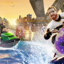 Kinect Sports Rivals - Videorecensione