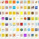 Quindici cloni di Threes! / 2048 al giorno sull'App Store e Google Play