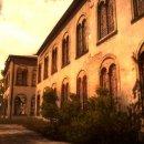 The Town of Light supporta da oggi Oculus Rift