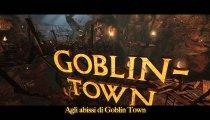 LEGO Lo Hobbit - Trailer di lancio