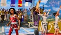 Kinect Sports Rivals - Trailer di lancio