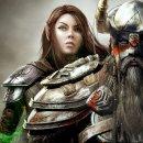 The Elder Scrolls Online - Superdiretta dell'8 aprile 2014