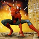 La Soluzione di The Amazing Spider-Man 2