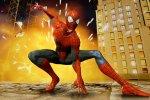 La Soluzione di The Amazing Spider-Man 2 - Soluzione