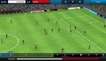 Football Manager Classic 2014 - Video della partita