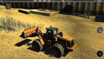 Mining & Tunneling Simulator - Il trailer ufficiale
