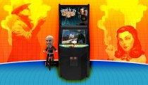 BioShock Infinite: Burial at Sea - Sala Giochi del 9 aprile 2014