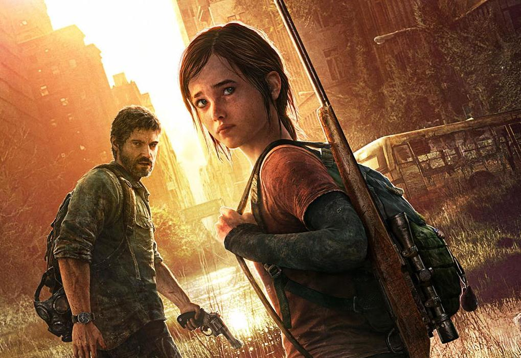 The Last of Us Remastered: patch 1.11 drastically reduces loading times