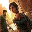 Aggiornato The Last of Us Remastered per dare maggiore supporto a PlayStation 4 Pro