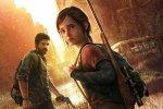 The Last of Us è il miglior gioco del decennio, secondo gli utenti di Metacritic - Notizia