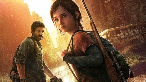 The Last of Us, a patch for the historic severed head bug comes from fans