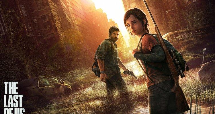 """Naughty Dog sta lavorando a """"due esperienze completamente nuove"""""""