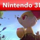 Pokémon X e Pokémon Y - Spot TV del gioco e delle carte