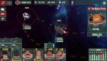 Cosmonautica - Trailer di gameplay tratto dalla versione alpha