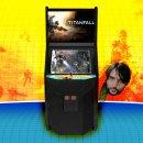 Titanfall Xbox 360 - Sala Giochi del 10 aprile 2014