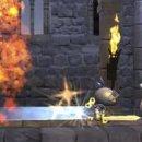 Wind-up Knight 2 debutta oggi su App Store e Google Play