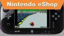 F-Zero: Maximum Velocity - Il trailer della versione Wii U