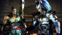 Dynasty Warriors 8: Xtreme Legends Complete Edition - Trailer di presentazione occidentale