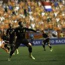 Mondiali FIFA Brasile 2014 disponibile da oggi in tutta Europa