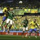 Mondiali FIFA Brasile 2014 oggi in Superdiretta!