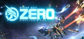 Strike Suit Zero: Director's Cut per PC Windows