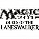 Un trailer esclusivo, esteso e in italiano, di Magic 2015: Duels of the Planeswalker