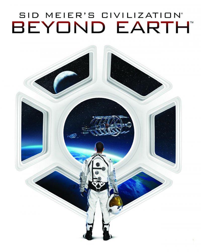 Civiltà nello spazio