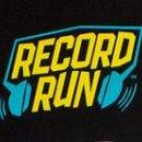 Record Run disponibile su Android